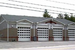 H.L. Arnold Fire and Safety Complex